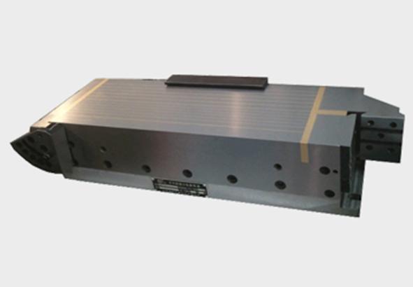 X91 200*400磨床磁力吸盘 ,吸盘厂家