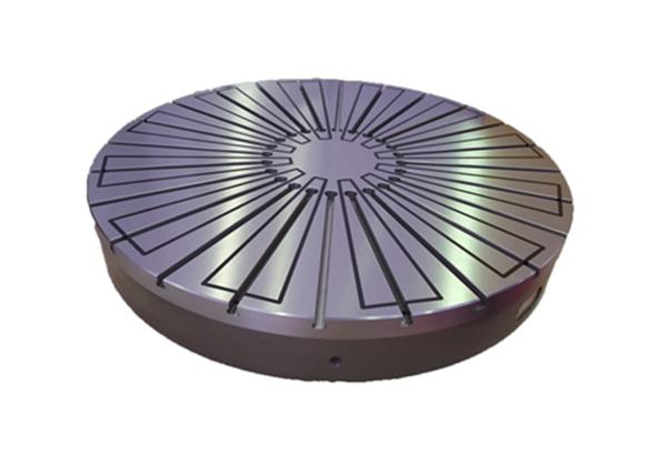 X91 240*630强力电磁吸盘参数,现货,专用电磁吸盘