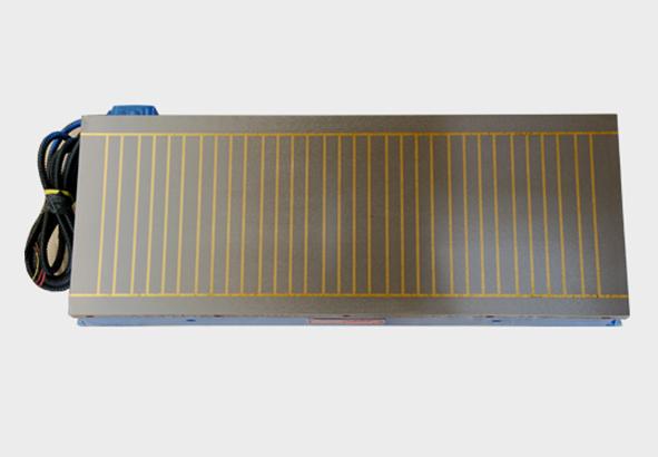 河北强力电磁吸盘X91 600*1000