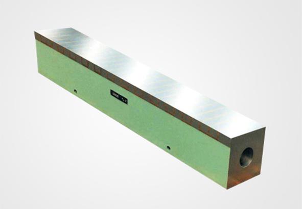 X91 200*1200磨刀机电磁吸盘生产厂家 强力电磁吸盘参数