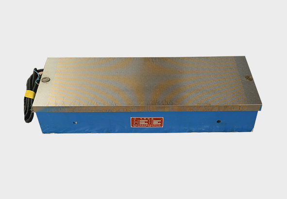 X91 600*1000强力电磁吸盘价格,厂家直销