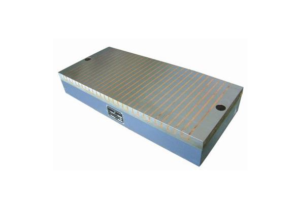 x11电磁吸盘磨床电磁吸盘配套设备